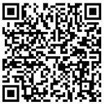 ${enterprise.qrcode1].alt}